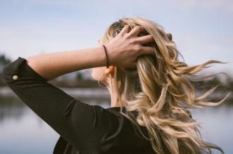Los mejores pastillas y vitaminas para la caída del pelo 2019. Tabletas, comprimidos y champús para cabello