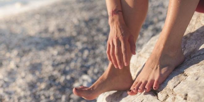 Las mejores cremas para los hongos en los pies. Medicamentos y cremas para hongos uñas pies. Mejor crema antifungica