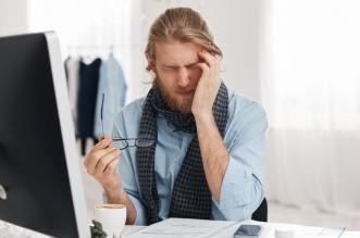Germixil opiniones, criticas, comprar, venta, precio, tiendas, efectos secundarios