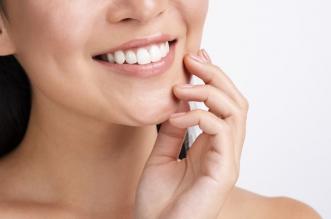 Denta Seal comprar, efectos secundarios, opiniones, precio, tiendas, venta, criticas