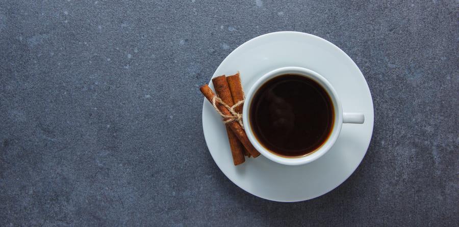 Suplemento adelgazante Easy Black Latte: criticas, efectos secundarios, opiniones, tiendas, venta, comprar, precio