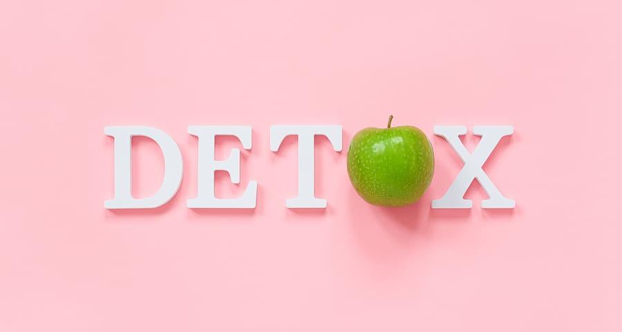 Gotas Clean Forte criticas, precio en farmacias, comprar, opiniones medicas reales
