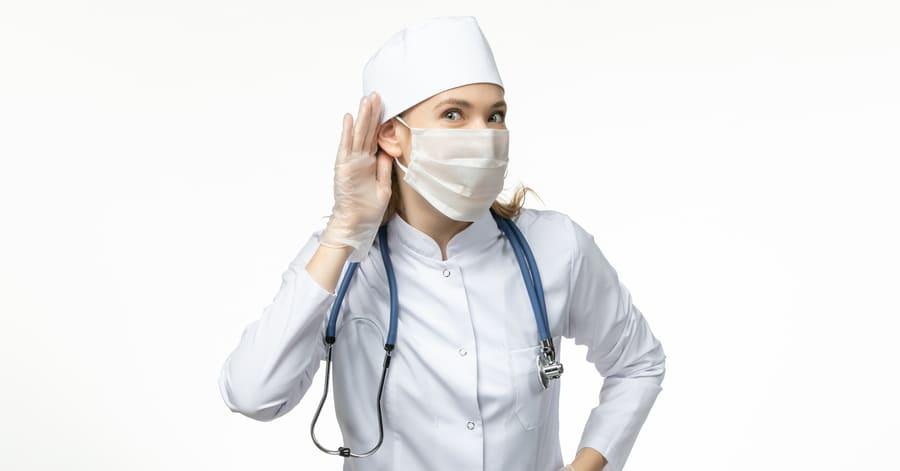 Izolivin criticas, precio en farmacias, comprar, opiniones medicas reales