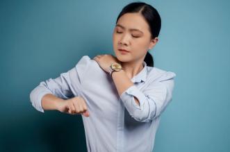 Crema para dolores musculares y articulares Motion Energy: criticas, comprar, precio en farmacias, opiniones medicas reales