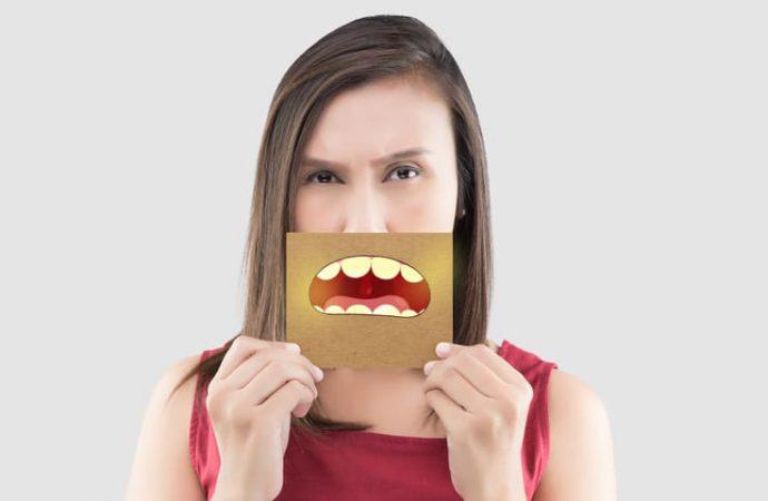 Tiras blanqueadoras de dientes Whitify Strips opiniones medicas reales, criticas, precio en farmacias, comprar