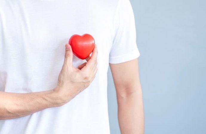 Suplemento CardioBalance comprar, criticas, precio en farmacias, opiniones medicas reales