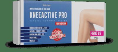 Kneeactive Pro